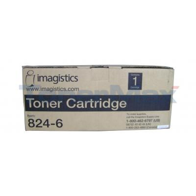 PITNEY BOWES 3500 5000 TONER